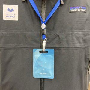 ウィルスブロッカー 除菌スプレーの携帯
